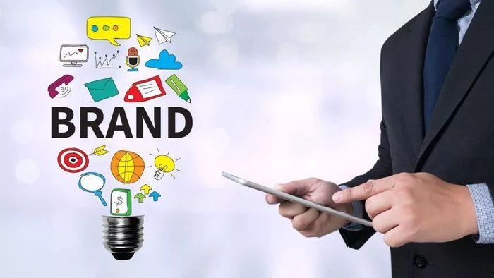 Продвижение личного бренда влияет на продажи и твою прибыль.