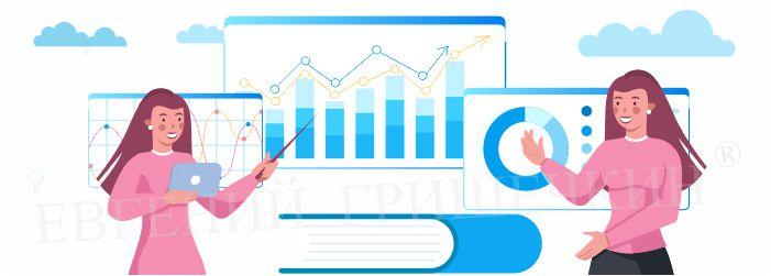 Бизнес стратегия – тренинговый бизнес.