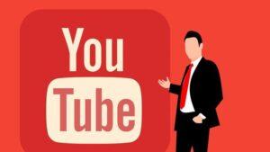 Где взять подписчиков канала youtube