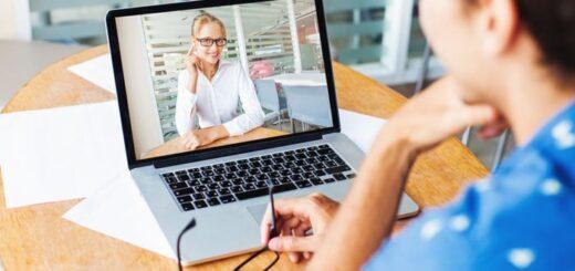 Индивидуальное интернет обучение клиентов.