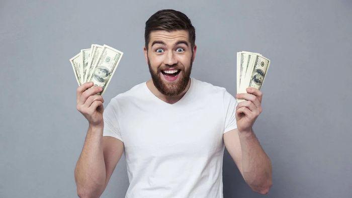 Как работает система заработать деньги, чтобы стать миллионером