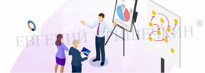 Работать над улучшением бизнес модели.