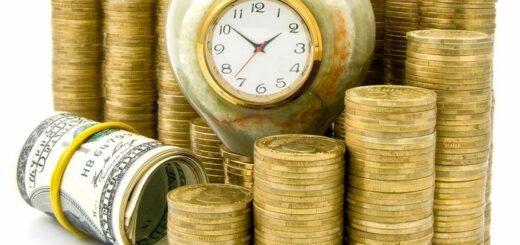 Навык зарабатывания денег отличается у работника и предпринимателя.