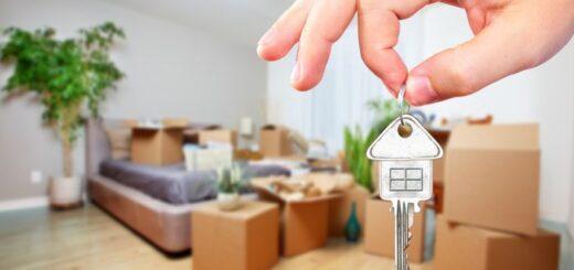 Покупка недвижимости квартиры. Мой личный опыт поиска против риэлтора.
