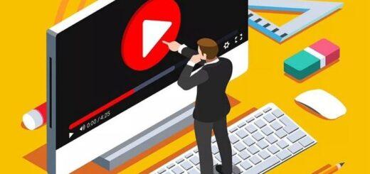 Привлечение аудитории в инфобизнесе через Youtube