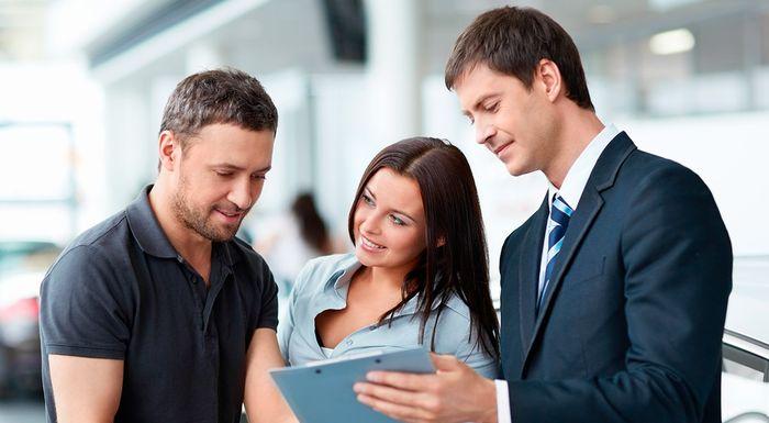 Приглашаем клиентов на консультации бесплатные и платные