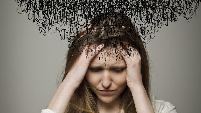Стрессовые состояния в жизни. Как с ними справляться. Три рабочие техники.