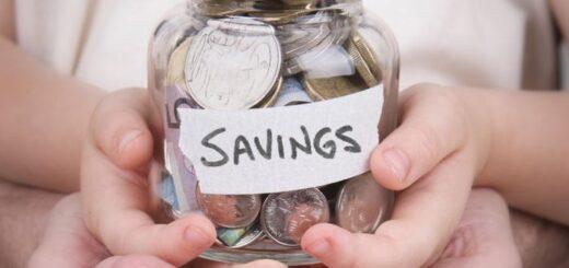 Таблица учета денег. Для чего вести учет и бюджет в семье и бизнесе