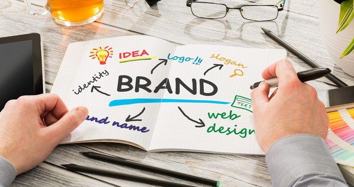 Важные моменты про личный бренд. Что учесть при создании личного бренда.