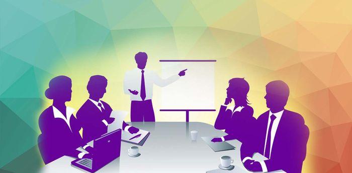 Делать практический тренинг или теоретический Что выгоднее для клиента
