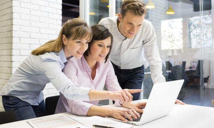 Индивидуальные программы обучения клиентов. Что это