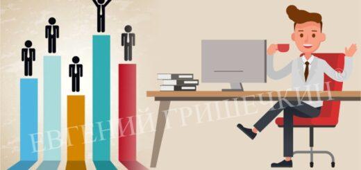 Как дать результат клиенту От кого зависит результат клиента