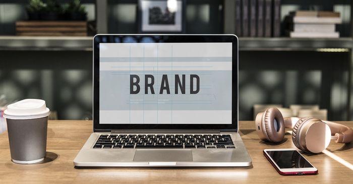 Модели развития личного бренда. Выбери свою модель развития.