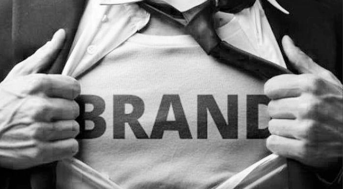 Модель героя в личном бренде. Возможные сценарии.