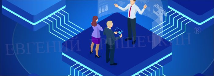 Нейронная сеть работает быстрее сотрудников.