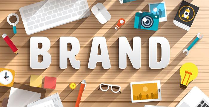 Поиск и привлечение клиентов за счет личного бренда.