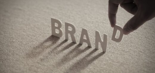 Формирование личного бренда. Монетизация личного бренда.
