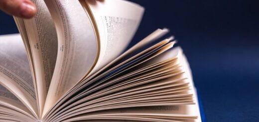 Хочу издать книгу. Что нужно сделать для этого.