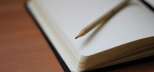Что такое бизнес план книги. Зачем он нужен