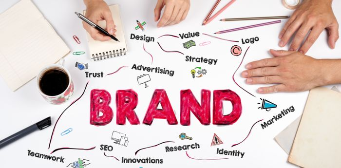 Что такое личный бренд человека Как личный бренд поможет тебе продавать больше.