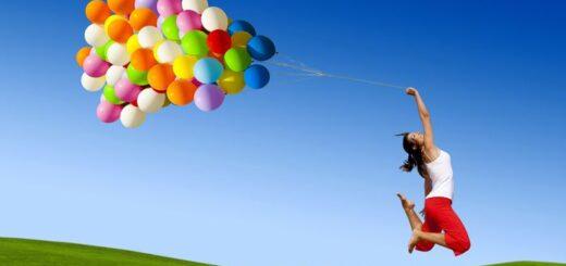 Что такое счастье в жизни человека Что это именно для тебя
