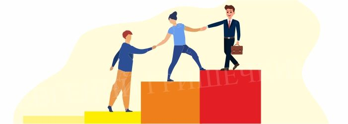 Можешь продавать своим клиентам годовой абонемент на твою помощь.