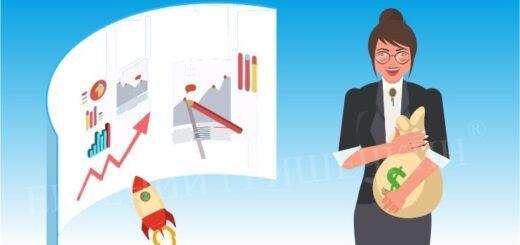Какую стоимость курса обучения ставить для клиентов