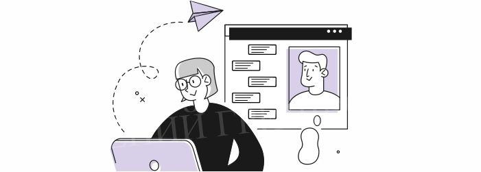 Твою рассылку писем по email читает небольшой процент аудитории.