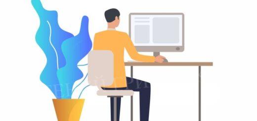 Если нельзя светить лицом в интернете, как создать бизнес
