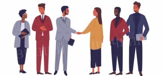 Зачем нужны живые конференции в инфобизнесе