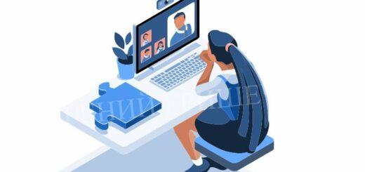 Знакомство с девушкой в интернете. Как продать эту тему. Готовый пример.