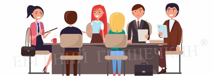 Рекомендации взаимодействия с банками. Как вести диалог с банком