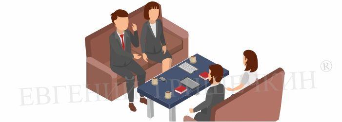 Привлечение клиентов бесплатно. Не тратишь, а привлекаешь своих клиентов.