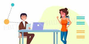Как делать возврат клиенту денег, если он не доволен