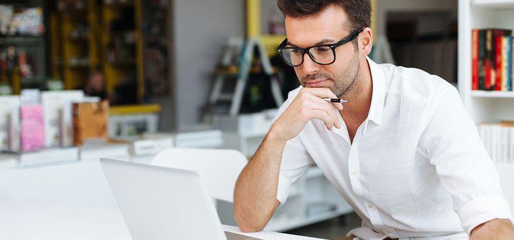 Как создать заработок в интернете для других, заработать самому