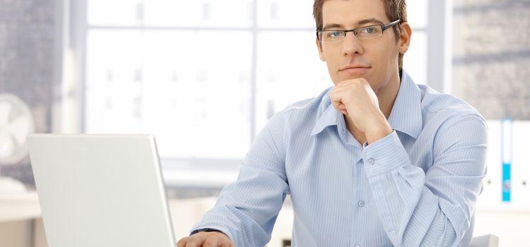 Простой заработок в интернете, всего лишь нужно уметь печатать на клавиатуре