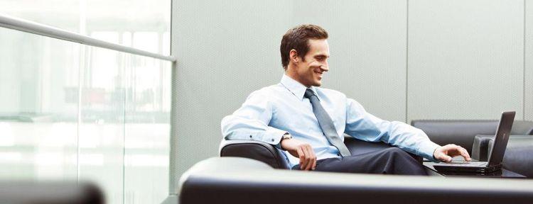 Стабильный заработок в интернете превышающий твою зарплату