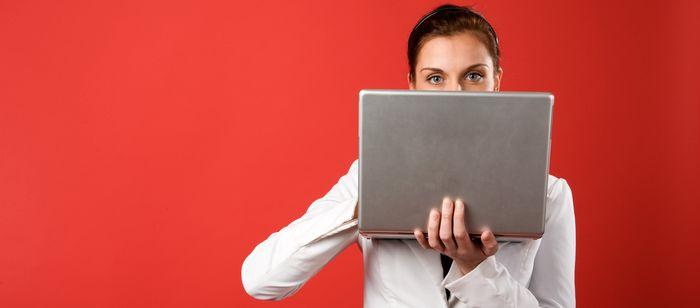 Инфобизнес блог помогает блогерам увеличить доходы.