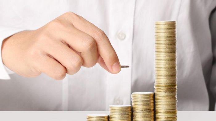 Начальный капитал нужен только опытным предпринимателям.