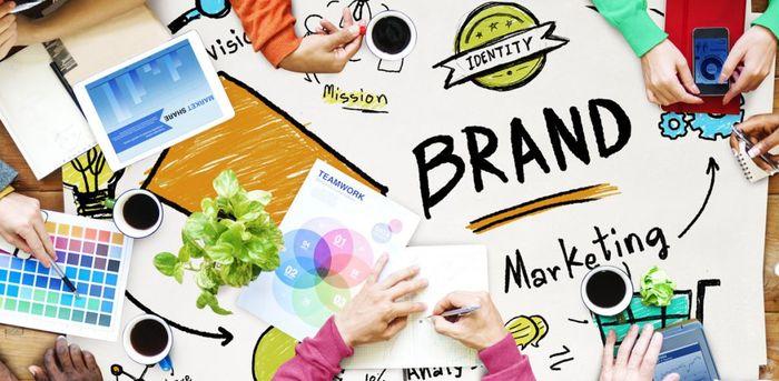 Создание личного бренда жизненно важно для тебя.
