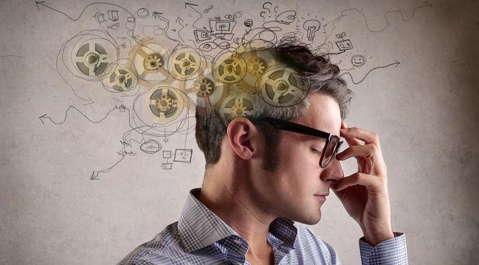 Схема бизнеса, это простые три шага, чтобы у тебя в голове всё сложилось, как заработать деньги.