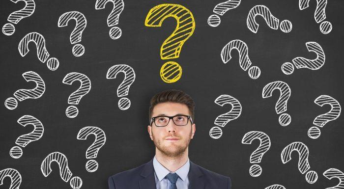 Зачем нужен бизнес, зачем нужны деньги, как цель у тебя