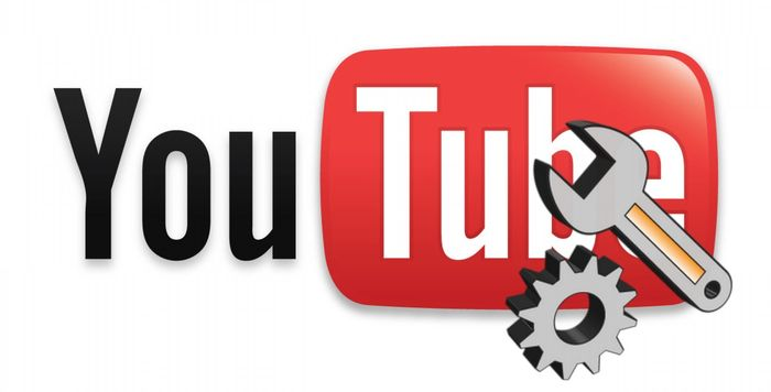 Как обмануть Youtube и получить 100 тыс зрителей.