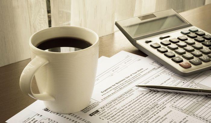 Как посчитать рентабельность бизнеса на примере Кофе с собой
