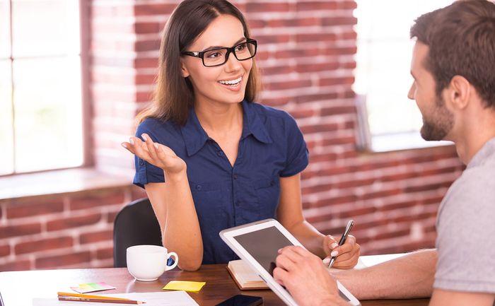 Система работы с клиентами убирает страхи и приводит новых клиентов