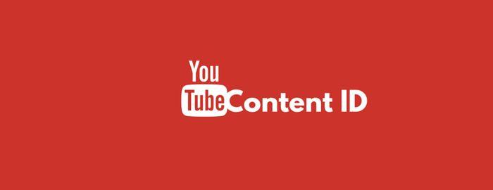Какой контент для ютуб делать Какая разница, что снимать для ютуб