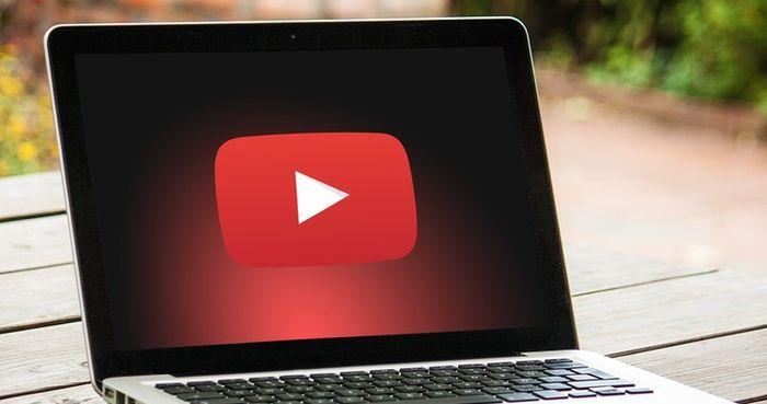Параметры видео для ютуб продвижения, чтобы привлекать максимально аудиторию.